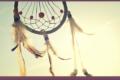 Dreamcatcher - Live Your Dream